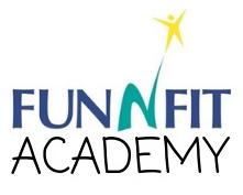 Fun-N-Fit Logo